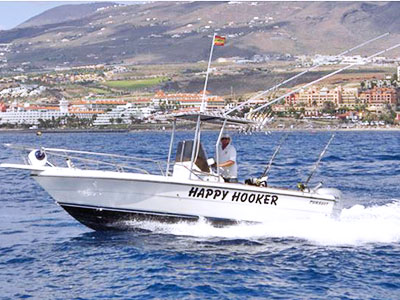Foto www.happyhooker-fishing.com