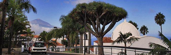 Casa del vi o tenerife - Europcar puerto de la cruz ...